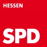 Logo: SPD Kalbach-Riedberg
